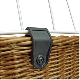 KlickFix Doggy Basket GTA